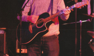 2003wardrobe12