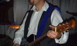 2010tourdetermes21