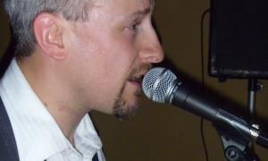 2010tourdetermes7